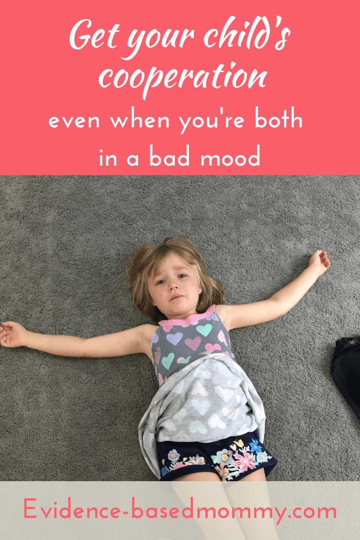 playful parenting 1